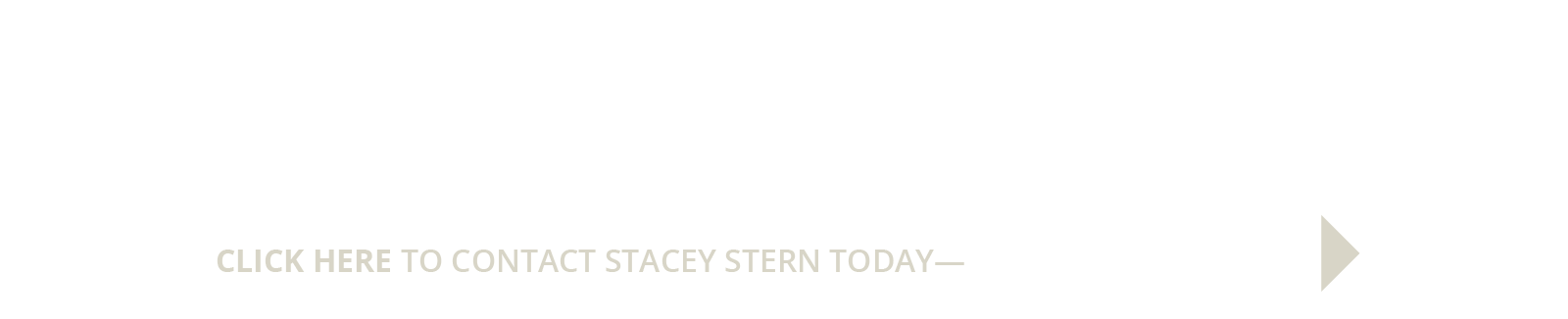 Stacey Stern Consulting link to Contact Form graphic