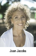 Joan Jacobs photo