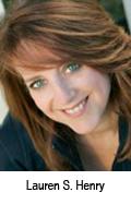 Lauren Henry photo