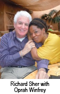 richard-sher-with-oprah-winfrey2